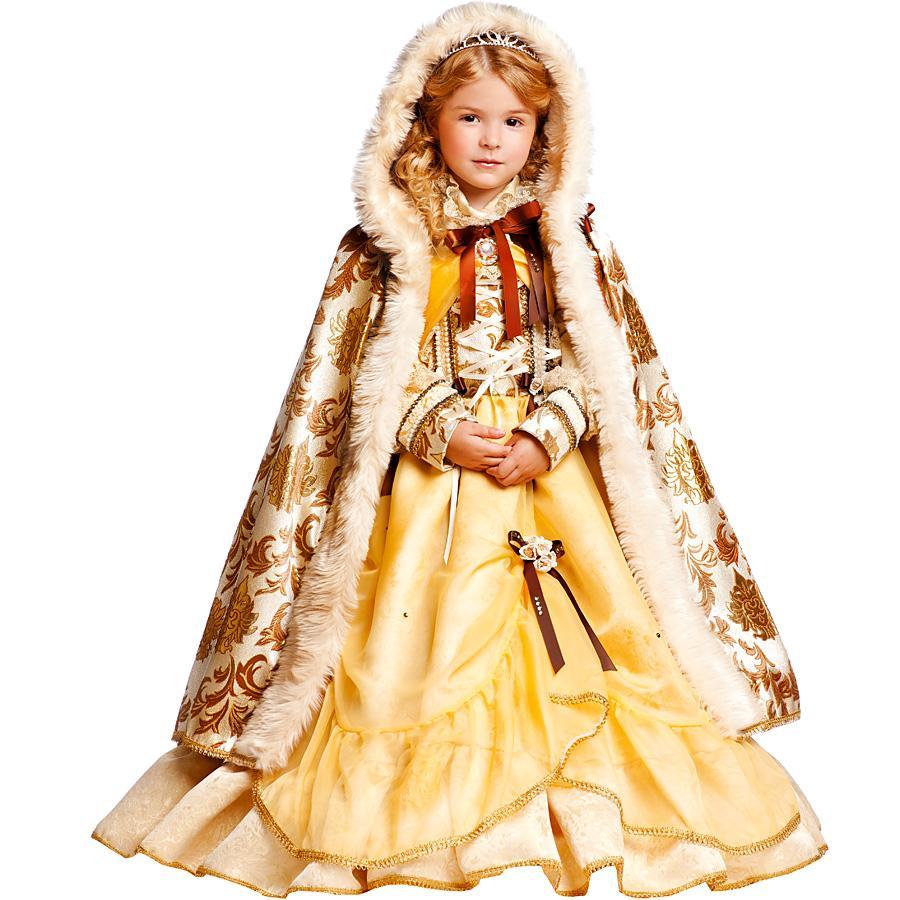 Catgorie dguisements enfants du guide et comparateur d 39 achat - La belle princesse ...