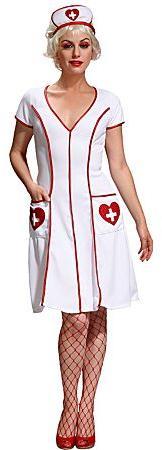 recherche infirmiere celibataire Vaulx-en-Velin