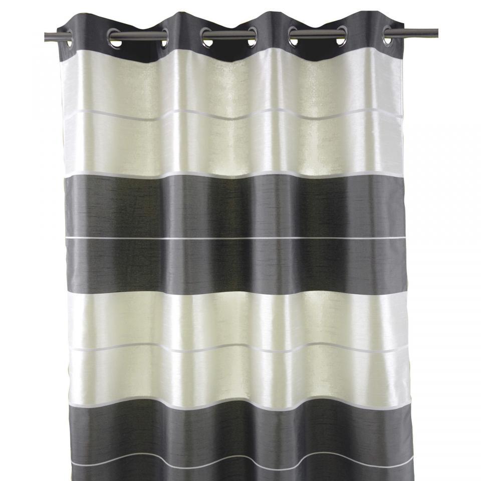 cat gorie d tecteur de fum e page 2 du guide et comparateur d 39 achat. Black Bedroom Furniture Sets. Home Design Ideas