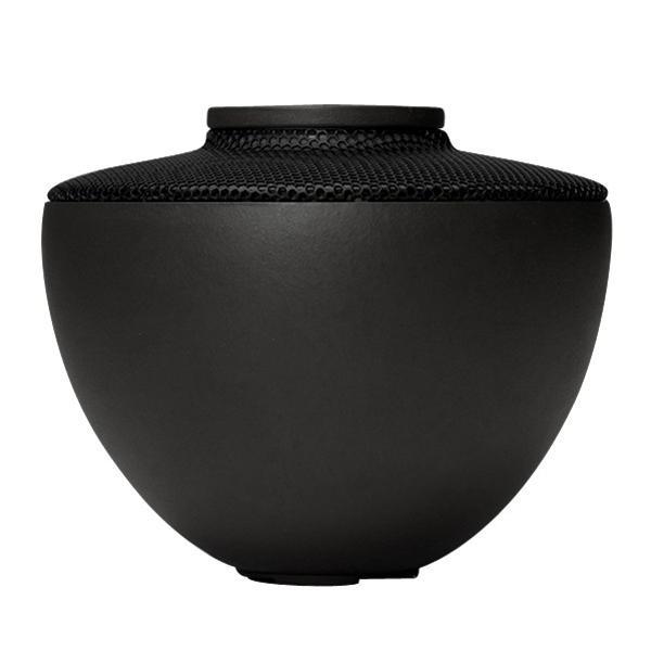 catgorie diffuseurs dhuiles essentielles du guide et comparateur d 39 achat. Black Bedroom Furniture Sets. Home Design Ideas