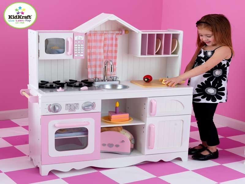 catgorie dnettes et cuisinires page 3 du guide et comparateur d 39 achat. Black Bedroom Furniture Sets. Home Design Ideas