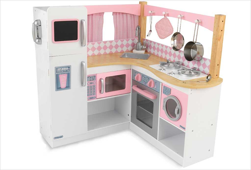 kidkraft catgorie marchande et caisse enregistreuse. Black Bedroom Furniture Sets. Home Design Ideas