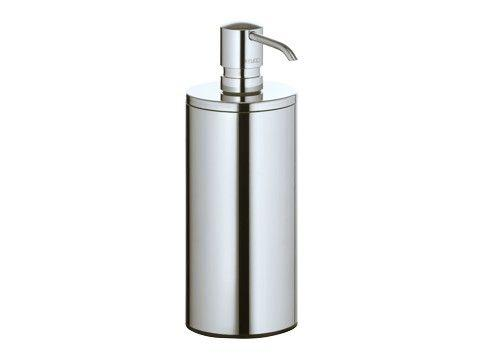 Catgorie distributeur de savon page 2 du guide et - Distributeur savon integre plan travail ...