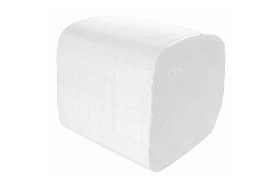 Catgorie distributeur papier page 3 du guide et - Distributeur papier toilette design ...