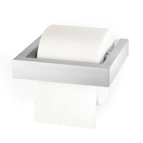 Cat gorie distributeur papier du guide et comparateur d 39 achat - Support papier toilette design ...