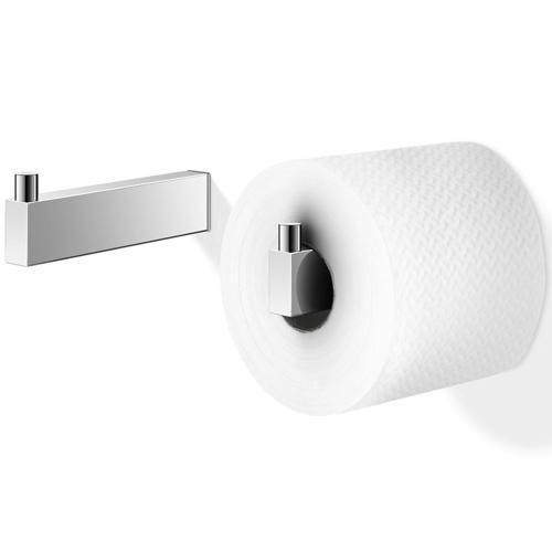 Porte Rouleau Papier Toilette With Contemporain Toilettes Porte Rouleau Papier Toilette