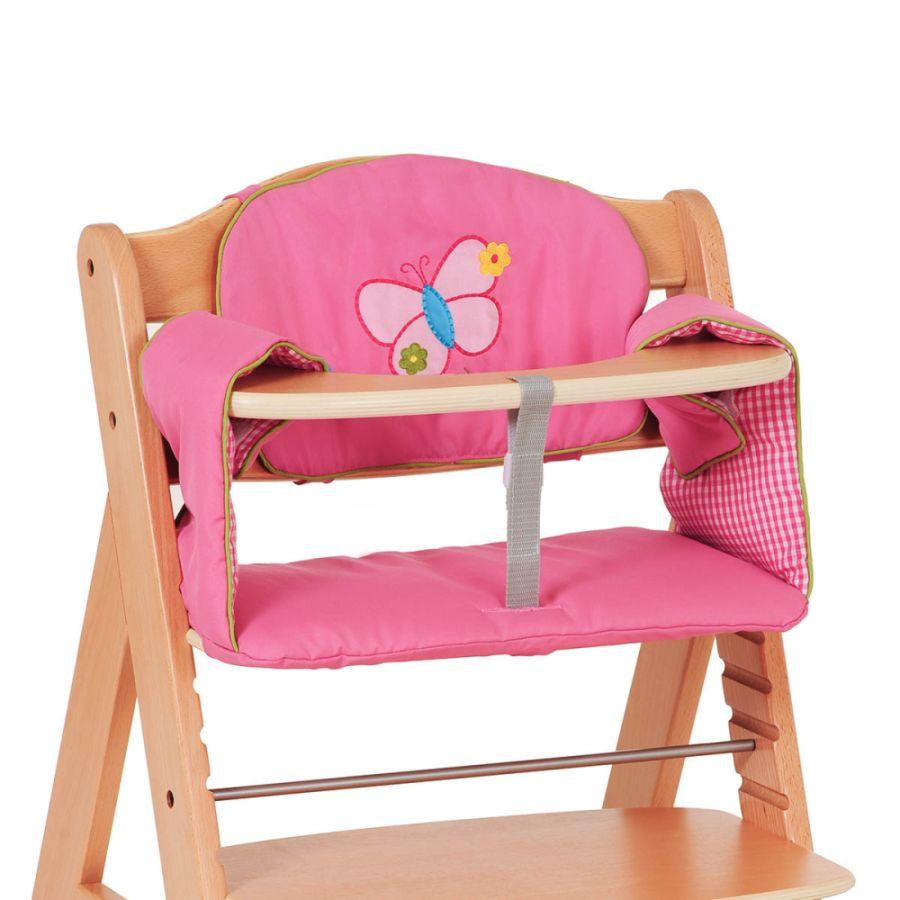 hauck r hausseur comfort alpha. Black Bedroom Furniture Sets. Home Design Ideas
