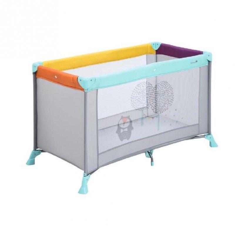 safety c 1st lit parapluie soft dreams happy woods. Black Bedroom Furniture Sets. Home Design Ideas