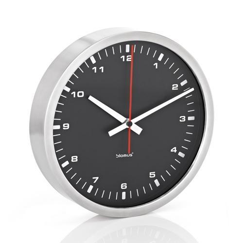 catgorie horloges pendule et comtoise page 11 du guide et comparateur d 39 achat. Black Bedroom Furniture Sets. Home Design Ideas
