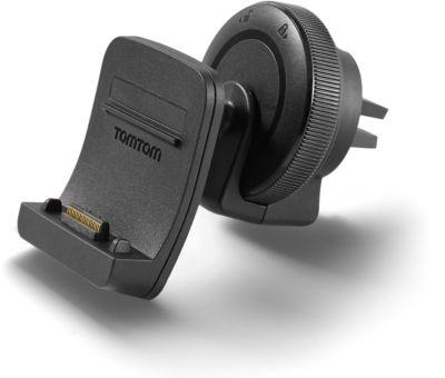 Catgorie accessoire gps du guide et comparateur d 39 achat - Support gps garmin grille ventilation ...