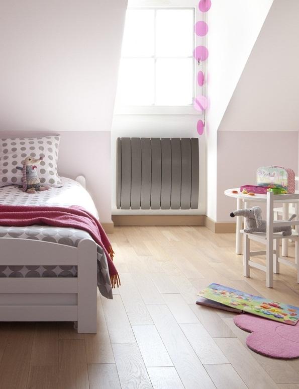 acova c taiga lcd tak 1000 w. Black Bedroom Furniture Sets. Home Design Ideas