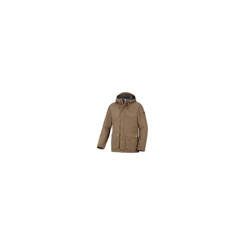 Columbia C Maguire Place Jacket (delta) Taille , XXL, Coule catégorie Divers Mode Femme