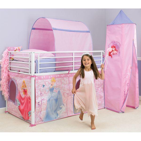 tente lit mezzanine lit mezzanine spiderman accessoire lit mezzanine spiderman with tente lit. Black Bedroom Furniture Sets. Home Design Ideas