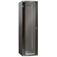 legrand armoire vdi prem 42u 600x800 046319. Black Bedroom Furniture Sets. Home Design Ideas