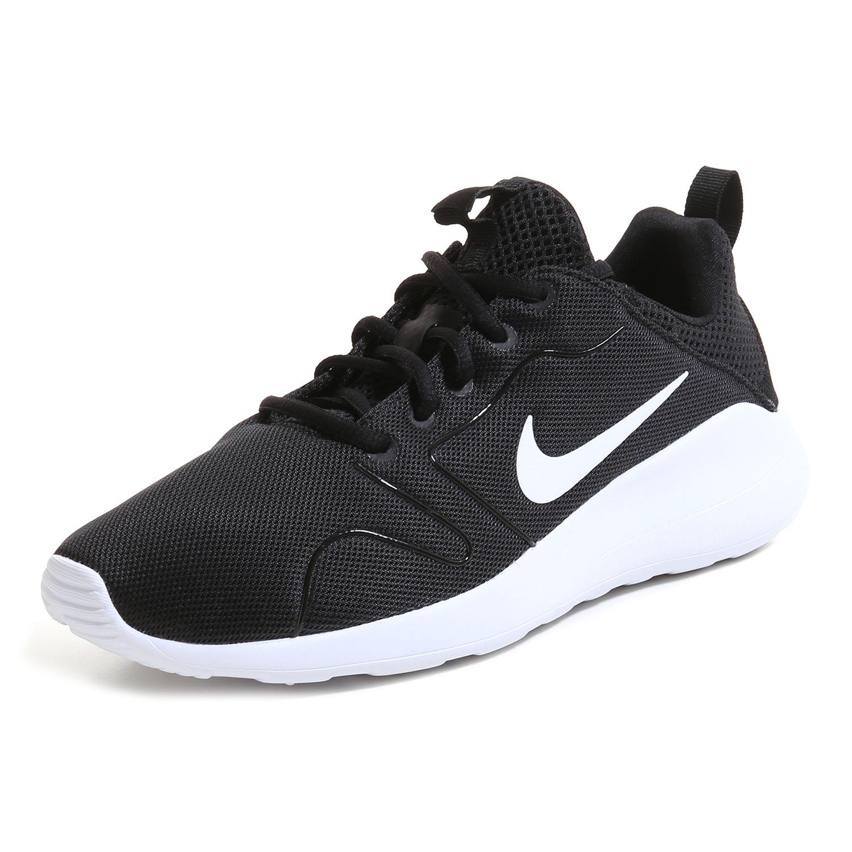Référence produit  Baskets KAISHI 2.0 homme noir-blanc. Marque  Nike  Catégorie  Divers 546a4fac338e