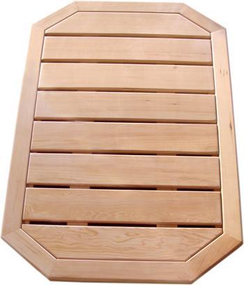 catgorie douche de jardin du guide et comparateur d 39 achat. Black Bedroom Furniture Sets. Home Design Ideas