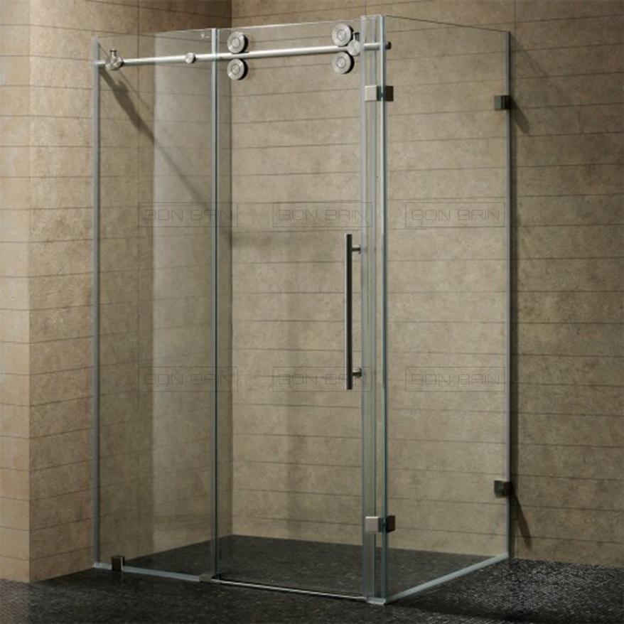 Catgorie douche du guide et comparateur d 39 achat for Cabine de douche sans porte