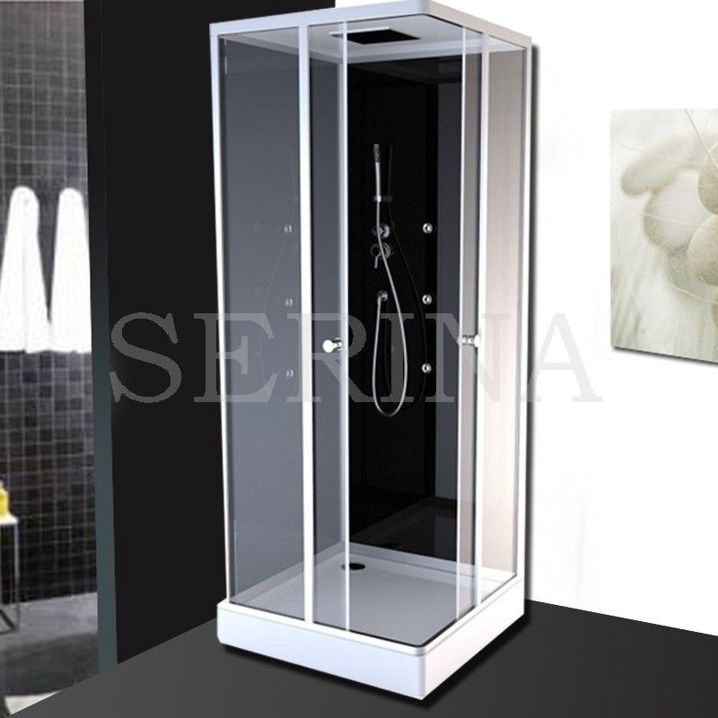 design installer une cabine pour douche marseille 33 installer messenger facebook sur pc. Black Bedroom Furniture Sets. Home Design Ideas