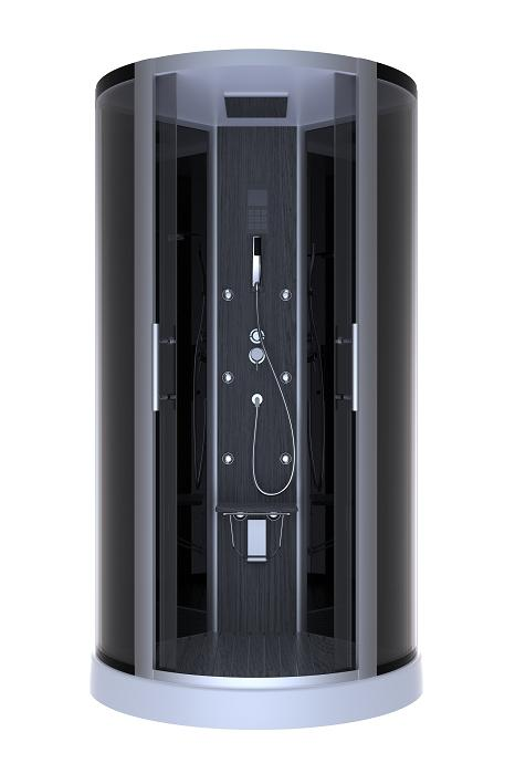 catgorie douche page 3 du guide et comparateur d 39 achat. Black Bedroom Furniture Sets. Home Design Ideas