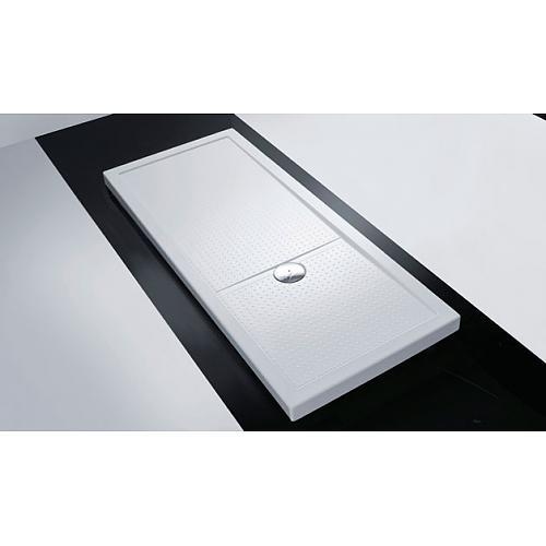 catgorie accessoire douche page 3 du guide et comparateur d 39 achat. Black Bedroom Furniture Sets. Home Design Ideas