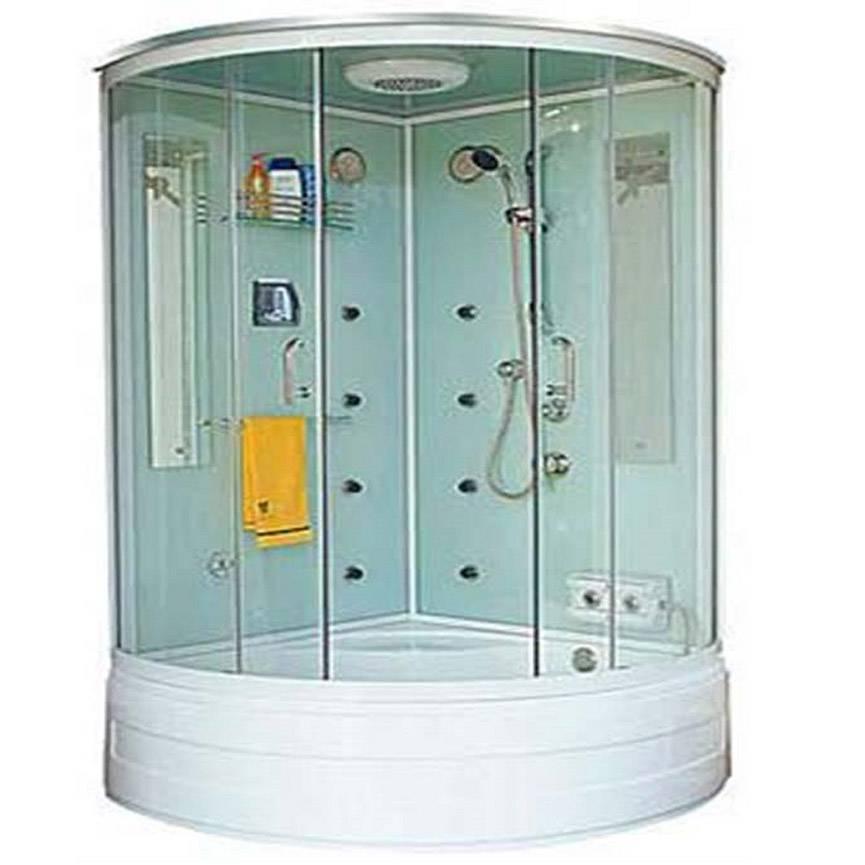 Catgorie douche du guide et comparateur d 39 achat - Baignoire douche design ...