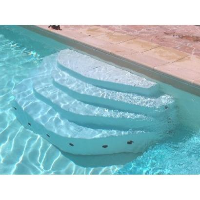 Cat gorie echelle de piscine page 2 du guide et - Echelle piscine escamotable ...