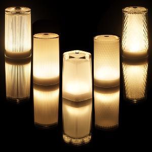 Catgorie eclairage extrieur page 3 du guide et comparateur for Lampe exterieur sans fil