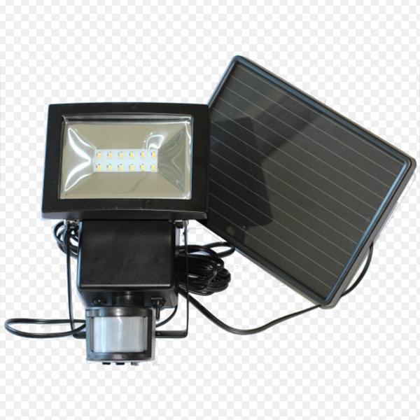 Catgorie eclairage extrieur page 3 du guide et comparateur for Eclairage exterieur solaire puissant