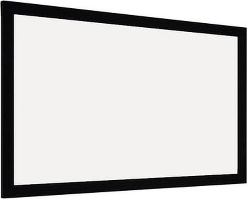 cat gorie ecran de projection du guide et comparateur d 39 achat. Black Bedroom Furniture Sets. Home Design Ideas