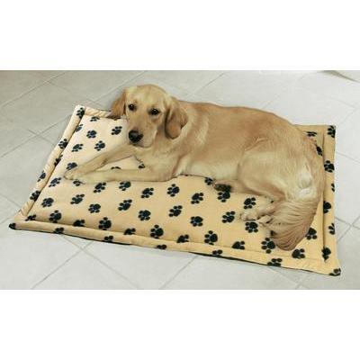 wenko couverture pour animaux 60x45cm. Black Bedroom Furniture Sets. Home Design Ideas