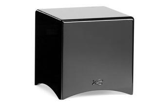 cabasse santorin 21. Black Bedroom Furniture Sets. Home Design Ideas