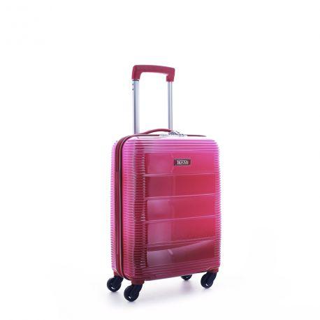 Catgorie ensemble de bagages page 2 du guide et for Valise makita avec tous ses accessoires