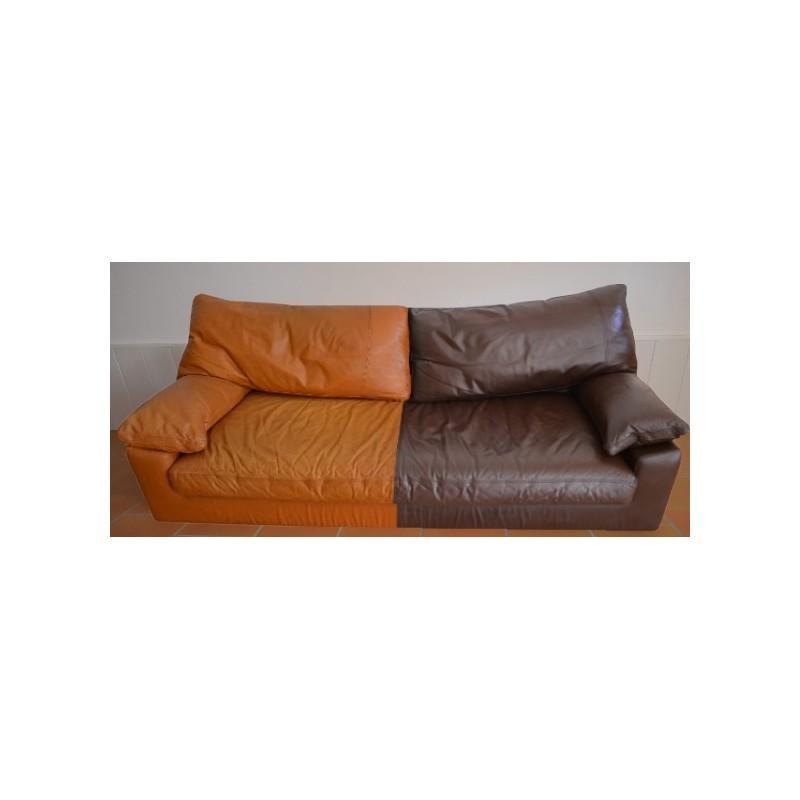 catgorie entretien de cuir page 2 du guide et comparateur d 39 achat. Black Bedroom Furniture Sets. Home Design Ideas