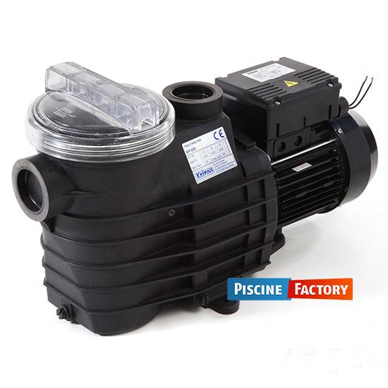 Catgorie entretien de piscine du guide et comparateur d 39 achat for Piscine factory