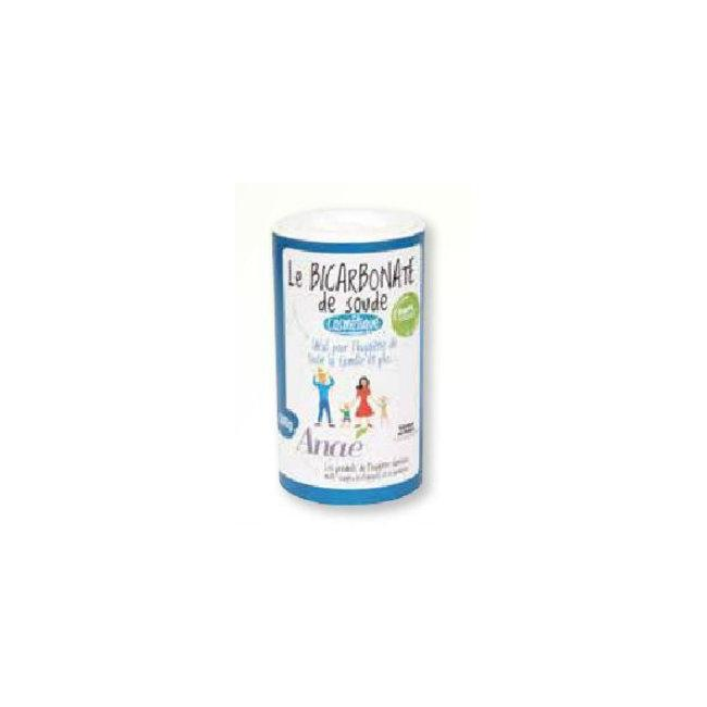 Rgulateur ph guide d 39 achat - Bicarbonate de soude toilette ...