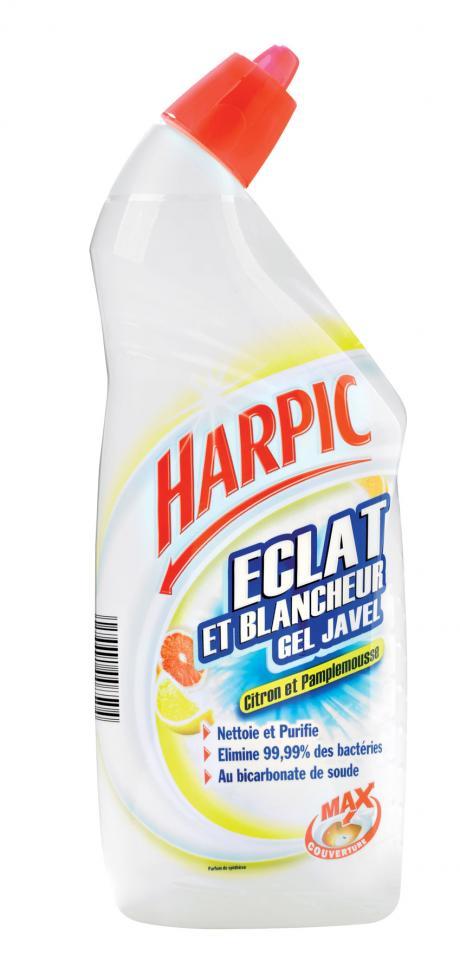 Catgorie entretien sanitaire du guide et comparateur d 39 achat - Bicarbonate de soude et fosse septique ...