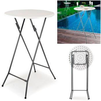 Achat table haute de jardin des id es int ressantes pour la c - Achat table de jardin ...
