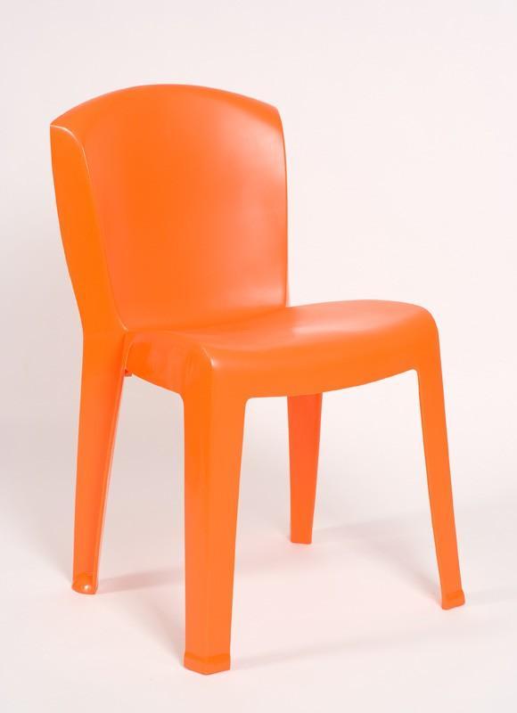 Salon De Jardin Orange Salon de jardin le pouf extà rieur vous