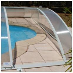 Catgorie chauffage de piscine du guide et comparateur d 39 achat for Chauffage abri piscine