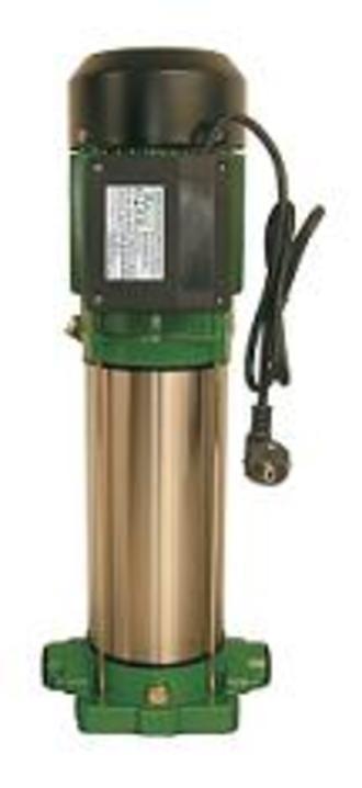 Catgorie systme darrosage du guide et comparateur d 39 achat for Pompe a eau exterieur