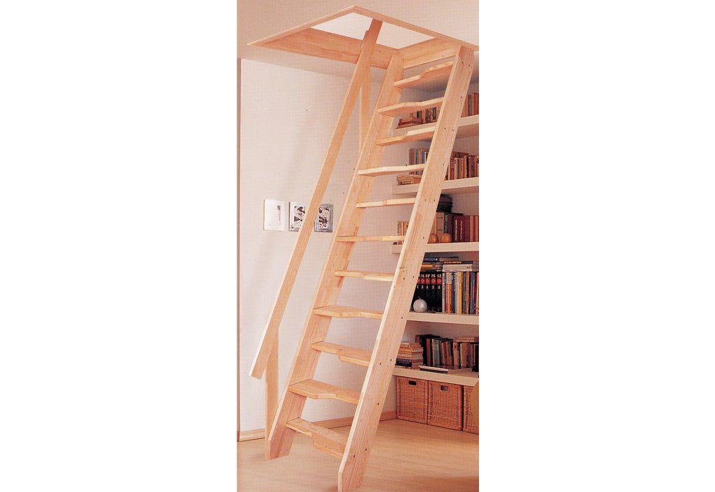 Catgorie escalier page 1 du guide et comparateur d 39 achat for Escalier pas japonais tournant