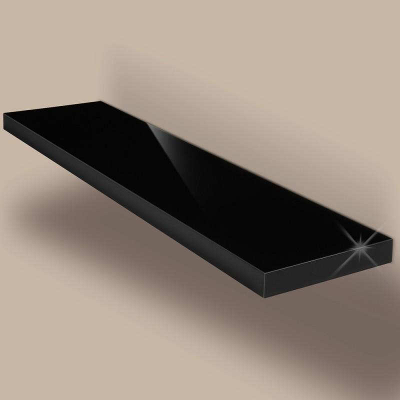 mur guide d 39 achat. Black Bedroom Furniture Sets. Home Design Ideas