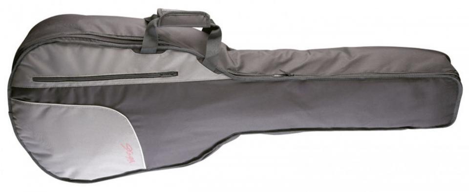 catgorie etui instrument de musique du guide et comparateur d 39 achat. Black Bedroom Furniture Sets. Home Design Ideas