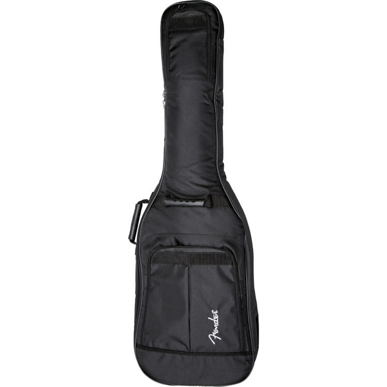 fender metro gig bag housse pour guitare basse lectrique. Black Bedroom Furniture Sets. Home Design Ideas