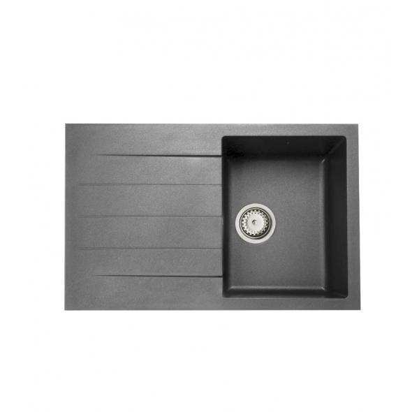 catgorie evier du guide et comparateur d 39 achat. Black Bedroom Furniture Sets. Home Design Ideas