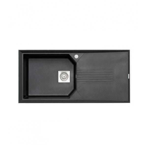 catgorie evier page 3 du guide et comparateur d 39 achat. Black Bedroom Furniture Sets. Home Design Ideas