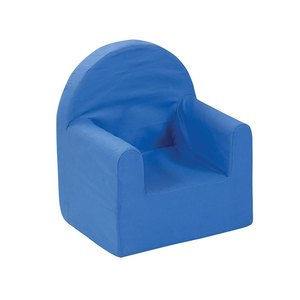 Catgorie fauteuils denfants page 3 du guide et comparateur d 39 achat - Fauteuil peppa pig jouet club ...