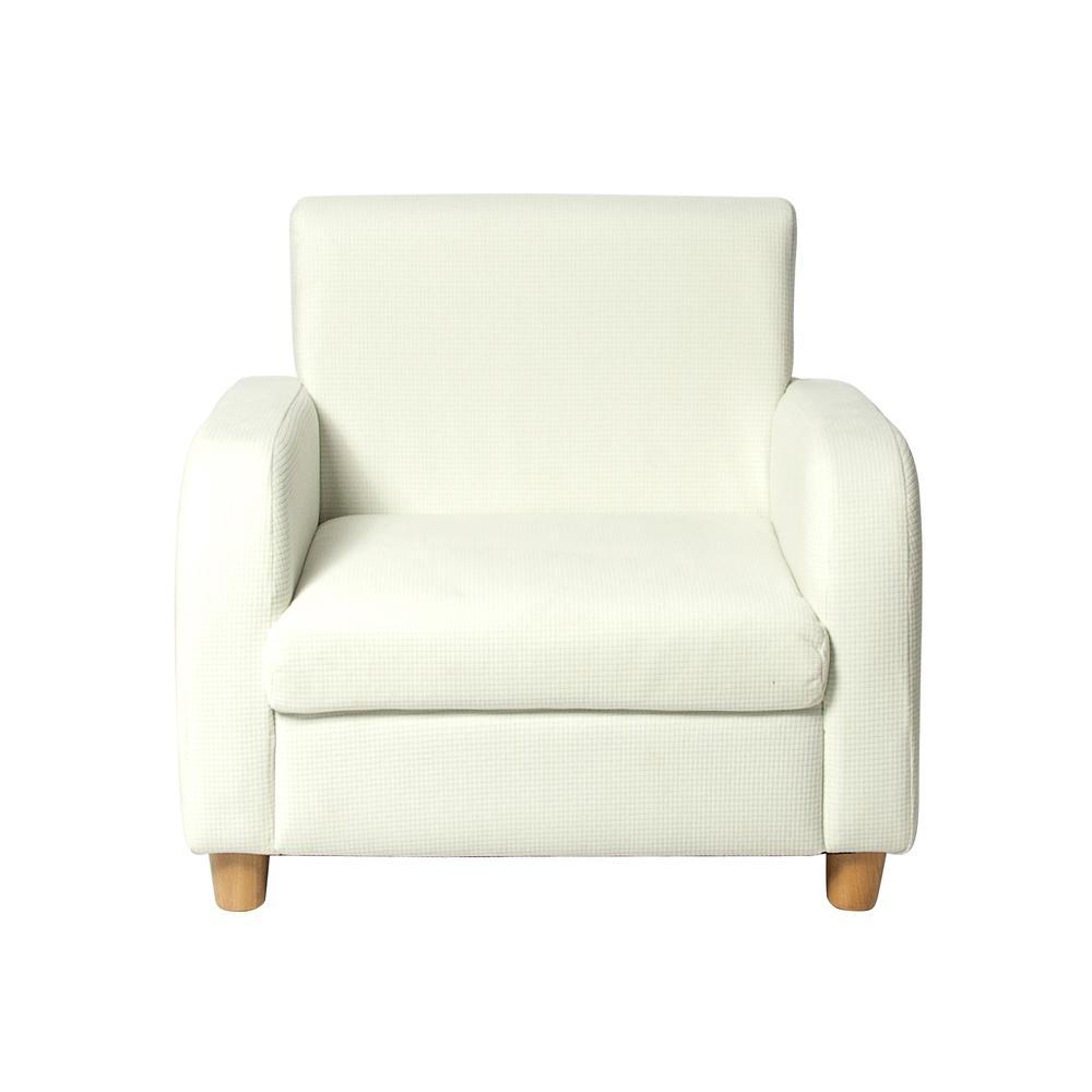 catgorie fauteuils denfants page 1 du guide et comparateur d 39 achat. Black Bedroom Furniture Sets. Home Design Ideas