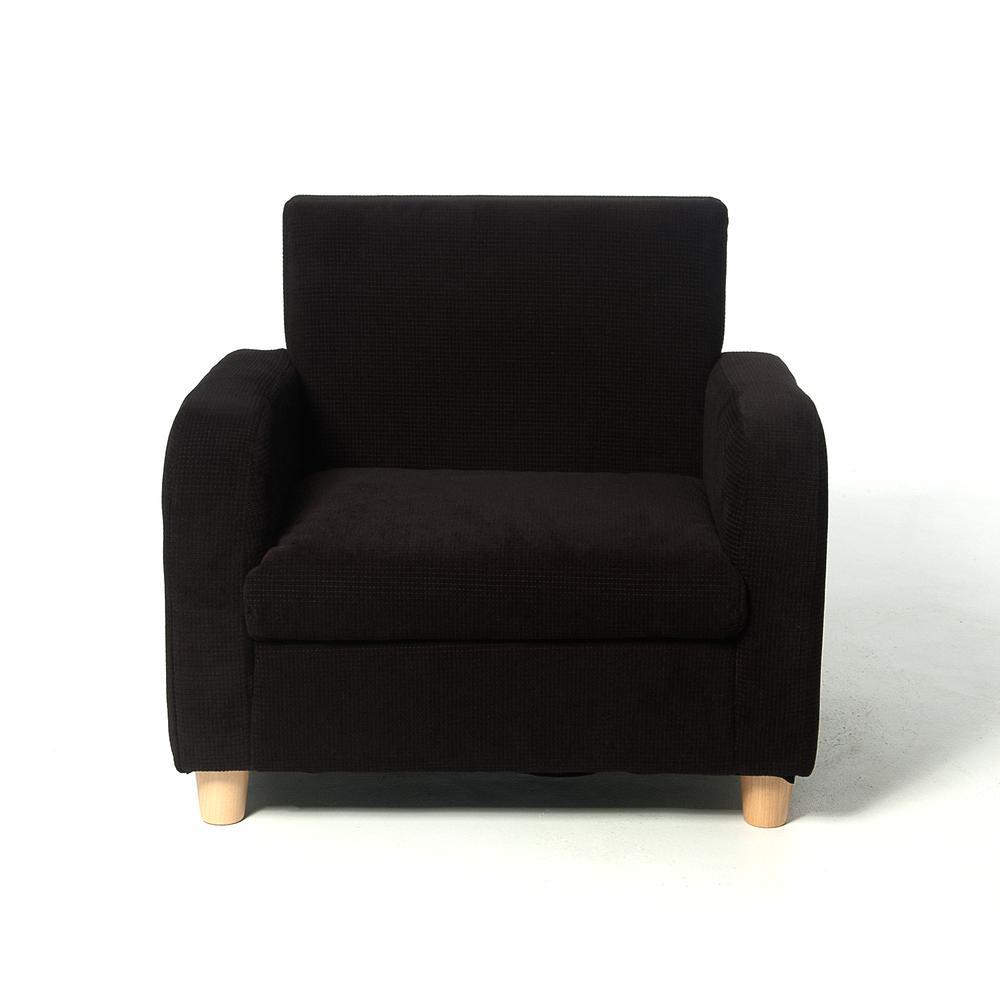 Catgorie fauteuils denfants du guide et comparateur d 39 achat - Fauteuil enfant noir ...