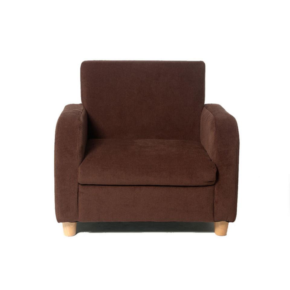 catgorie fauteuils denfants page 3 du guide et comparateur d 39 achat. Black Bedroom Furniture Sets. Home Design Ideas